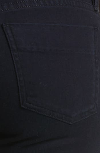 Alternate Image 3  - Citizens of Humanity 'Emmanuelle' Slim Bootcut Jeans (Freefall)