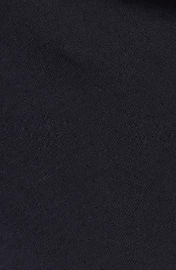 Alternate Image 5  - Zinke 'Oli' Shorts