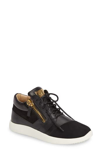 Giuseppe Zanotti Sneaker (..