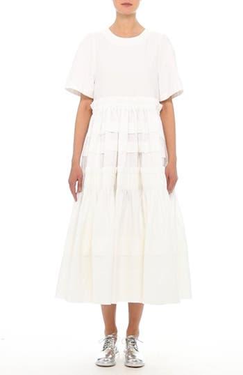 Mathilda Maxi Dress, video thumbnail
