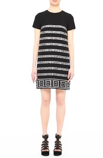Rhinestone Dress, video thumbnail