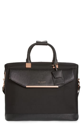 Ted Baker London Small Alb..