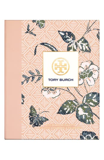 Alternate Image 3  - Tory Burch 'Catch' Eyeshadow Palette