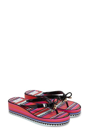 kate spade new york rhett ..