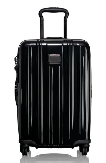 Tumi V3 International 22-I..
