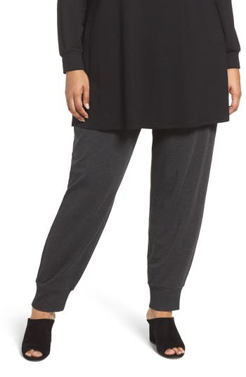 Eileen Fisher Slouchy Stretch ..