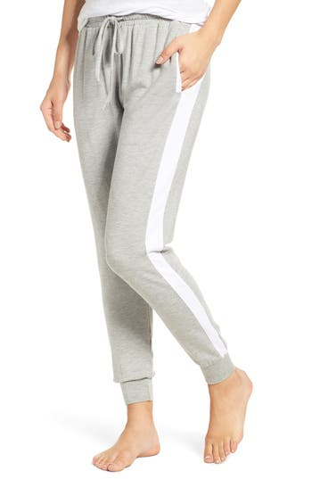 The Laundry Room Elevens Lounge Sweatpants