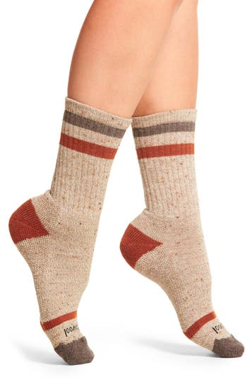 Smartwool Birkie Crew Socks
