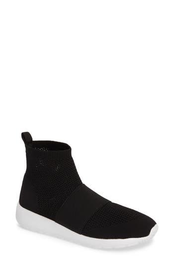 Dolce Vita Future Sneaker ..