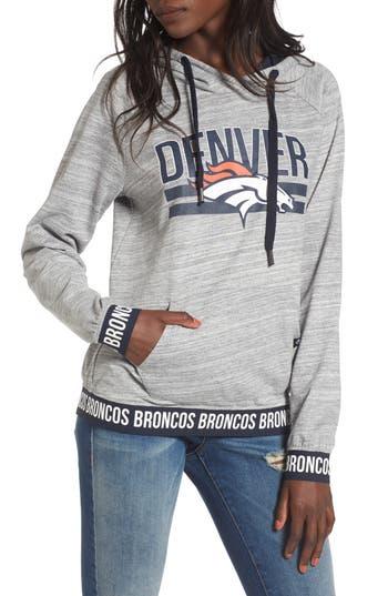 '47 Revolve Denver Broncos..