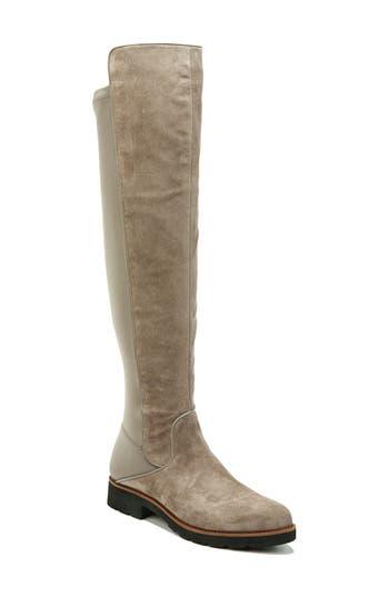 SARTO by Franco Sarto Benner Over the Knee Boot (Women)