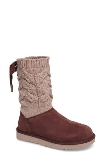 UGG? Kiandra Boot (Women)
