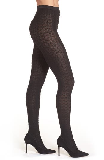 Wolford Kaleido Tights