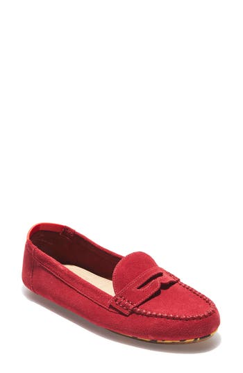 Adam Tucker Kami Loafer (W..