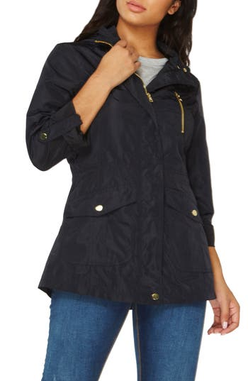 Dorothy Perkins Trench Raincoat
