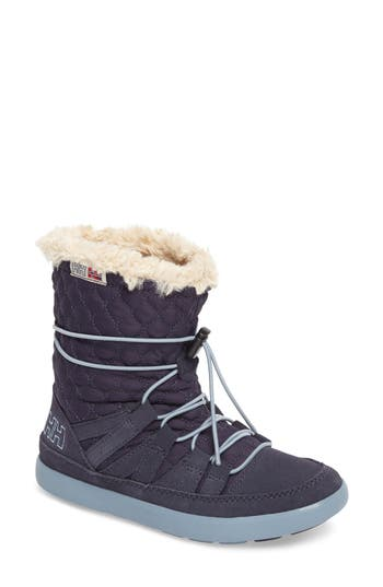 Helly�Hansen 'Harriet' Cold Weather Boot (Women)