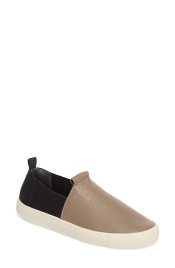 Mercedes Castillo Arden Slip-On Sneaker (Women)