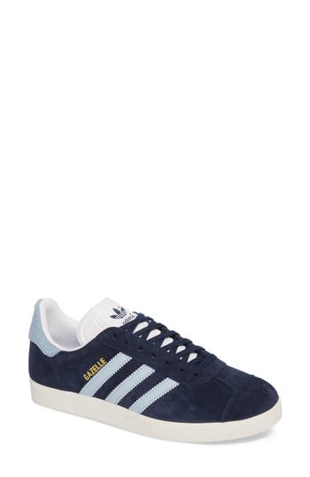 adidas Gazelle Sneaker (Wo..