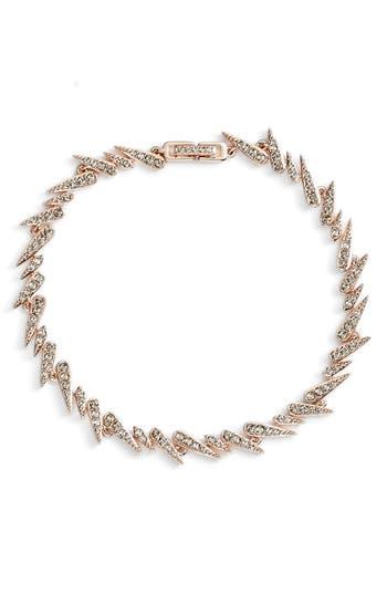 Sparkle Bracelet by Nadri