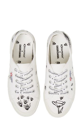2750 Deer Dana by Superga