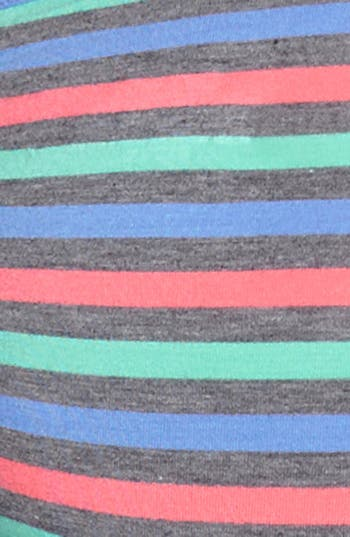 Alternate Image 5  - Splendid Longline Bralette