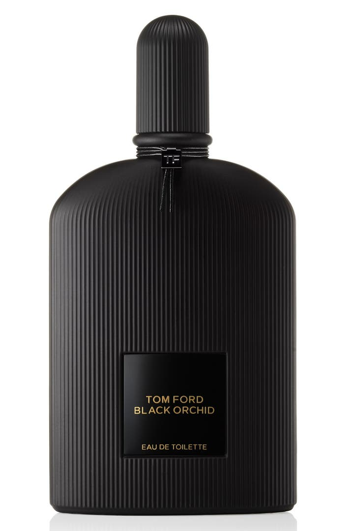 tom ford black orchid eau de toilette nordstrom. Black Bedroom Furniture Sets. Home Design Ideas