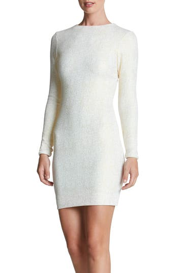 Dress the Population Tori Body-Con Dress