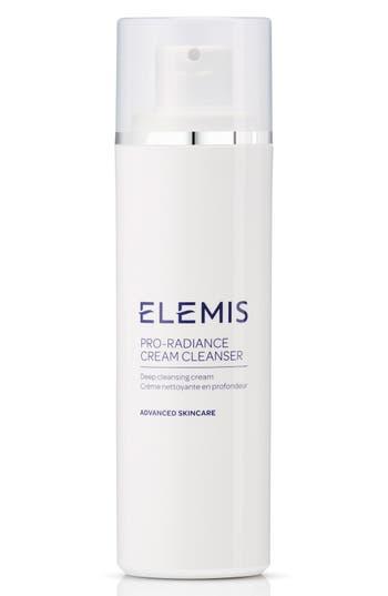 Alternate Image 1 Selected - Elemis Pro-Radiance Cream Cleanser & Mitt