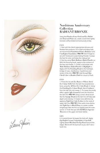 'Flawless Icons' Eye & Cheek Palette,                             Alternate thumbnail 3, color,
