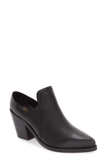 Shellys London 'Tila' Boot..
