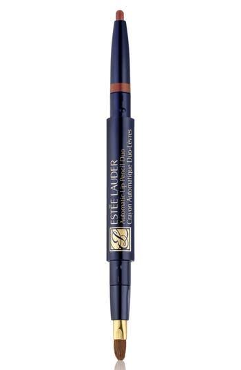 Automatic Lip Pencil Duo by Estée Lauder #2