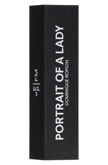 Alternate Image 2  - Editions de Parfums Frédéric Malle Portrait of a Lady Fragrance Travel Spray