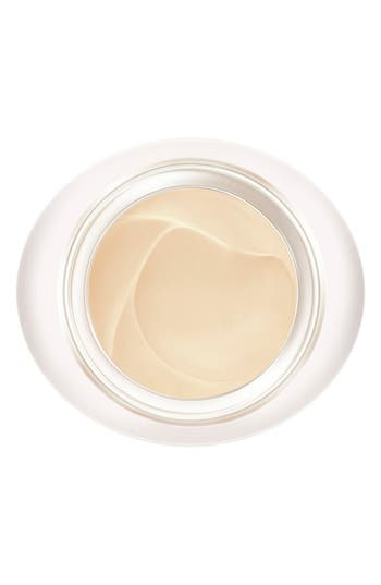 Extra-Firming Lip & Contour Balm,                             Alternate thumbnail 2, color,                             No Color