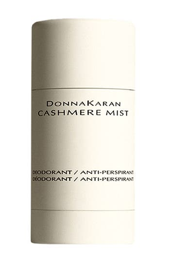 Alternate Image 1 Selected - Donna Karan 'Cashmere Mist' Deodorant / Antiperspirant
