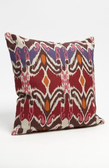 Villa home collection 39 boho ikat 39 pillow nordstrom for Villa home collection pillows