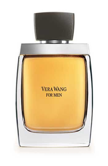 Main Image - Vera Wang for Men Eau de Toilette Spray
