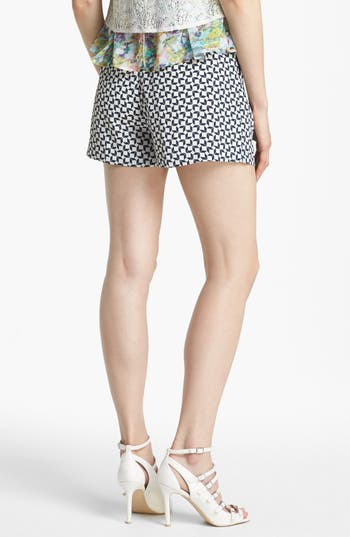 Alternate Image 2  - Tildon 'Easy' Shorts