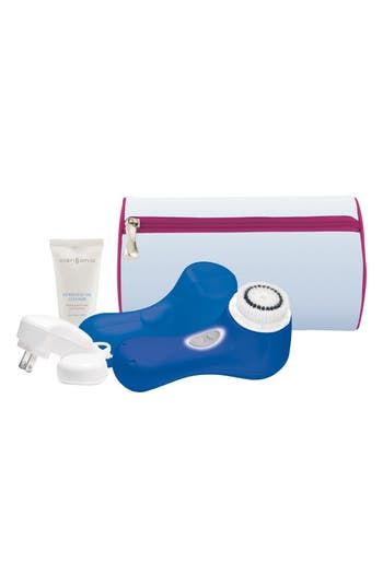 Main Image - CLARISONIC® 'Mia 2 - Blue Moon' Sonic Skin Cleansing System ($170 Value)