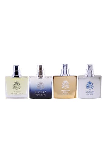 Main Image - English Laundry Men's Fragrance Coffret ($105 Value)