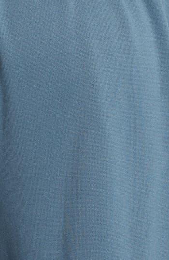 Alternate Image 3  - Nike 'Hero' Fleece Pants