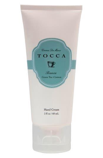 Alternate Image 3  - TOCCA 'Bianca' Hand Cream