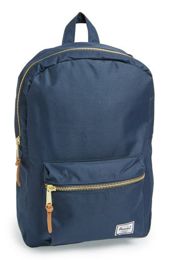 Herschel Supply Co. 'Settl..