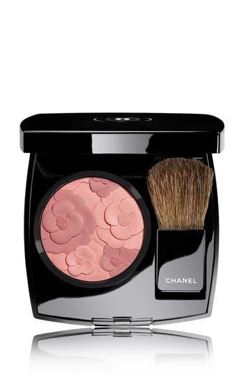 Chanel le jardin de chanel powder blush nordstrom for Calvin klein jardin collection