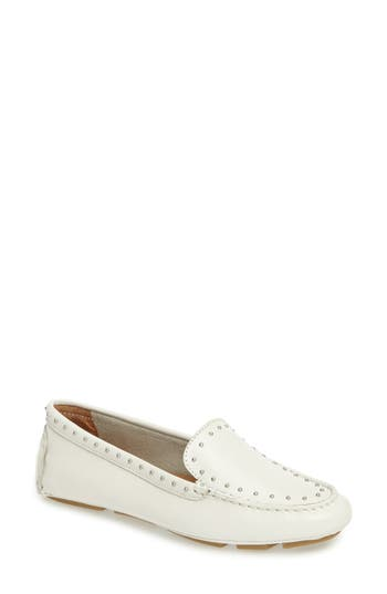 Calvin Klein Lolly Loafer ..
