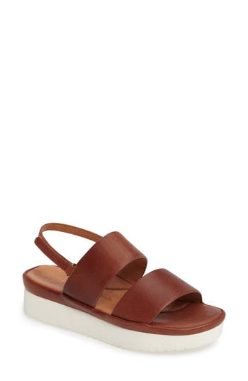 150904ab071 lamour des pieds abruzzo slingback platform wedge sandal women. NORDSTROM