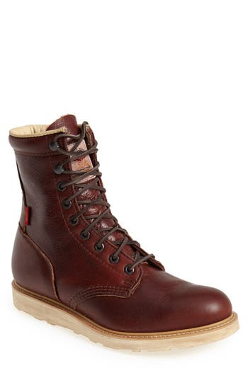 Gorilla Usa High Lace Up Boot Men Nordstrom