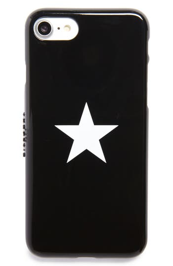 Givenchy Star Tech iPhone ..