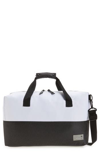 HEX Aspect Duffel Bag