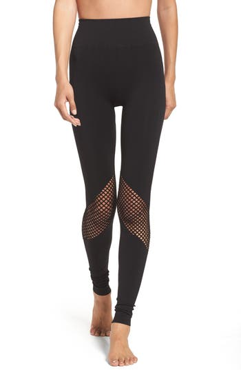 ALALA Seamless Leggings
