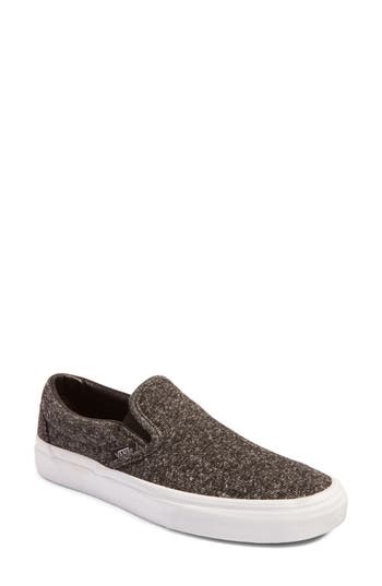 Vans Classic Slip-On Sneak..